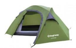 Как правильно стирать палатку?
