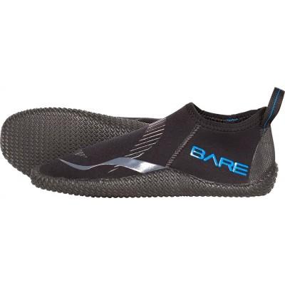 Боты Bare Feet 3 мм