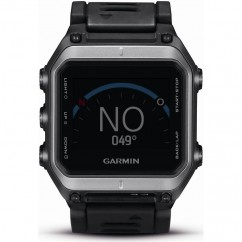 Навигатор  Garmin epix GPS Watch, Topo Europe