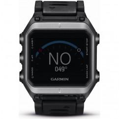 Навигатор  Garmin epix GPS Watch, Topo Europe