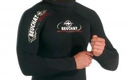Какой гидрокостюм Beuchat купить для подводной охоты?