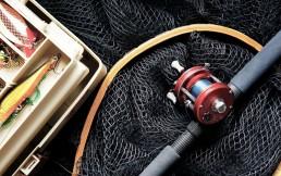 Подводная охота: плюсы и минусы