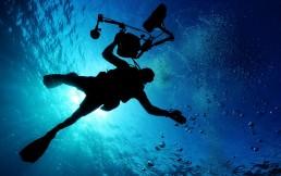 Подводная охота - как не прогадать со снаряжением