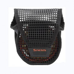 Чехол для катушки Simms Bounty Hunter Mesh Reel Pouch