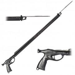 Ружьё (арбалет) MARES SNIPER PRO (750 мм, 900 мм, 1000 мм, 1100 мм)