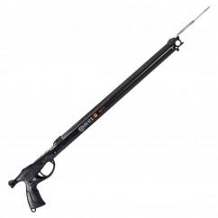 Ружьё (арбалет) MARES SNIPER PS (450 мм, 550 мм)
