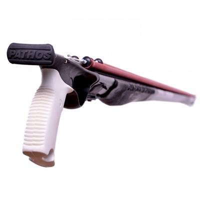 Арбалет Pathos Sniper 105 см