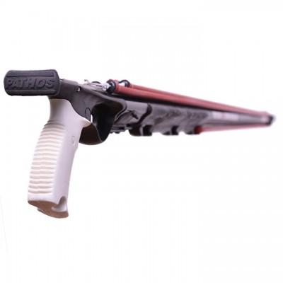 Арбалет Pathos Sniper Roller 105 см