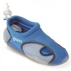 Тапочки MARES Shoe GRIPPY Jr