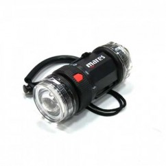 Фонарь-вспышка Mares LED (415710)