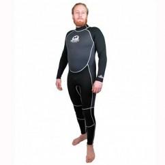 Гидрокостюм Scorpena Miami 2 Full Suit man 3mm