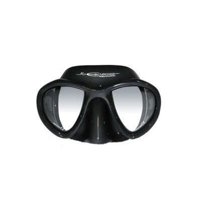 Маска Esclapez diving Medium E-Visio 2