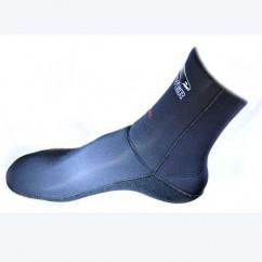 Носки для дайвинга BS Diver ULTRALEX 3мм