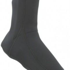 Носки Bare Neo 2 мм