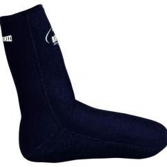 Носки Beuchat Mundial Elaskin 5 мм