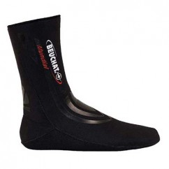 Носки Beuchat Mundial Socks 2 мм