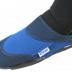 Тапочки Cressi Sub Coral Shoe 2 мм