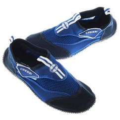 Тапочки Cressi Sub Reef Shoe