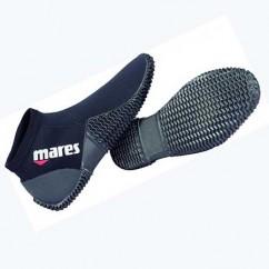 Боты MARES EQUATOR 2mm