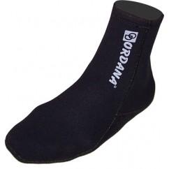 "Носки неопреновые  Ordana ""Socks""  2-3 мм"