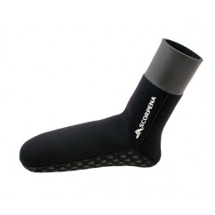 Носки SCORPENA B 6 мм