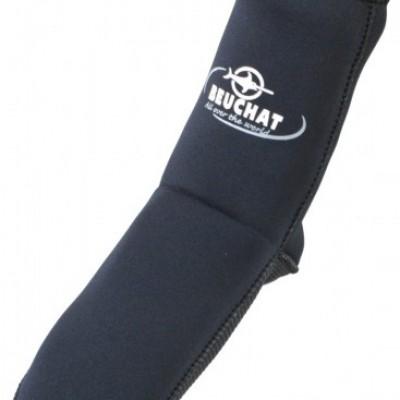 Носки Beuchat Socks 4 мм
