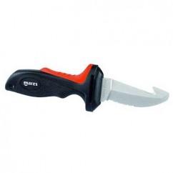 Нож MARES Force Nano Plus