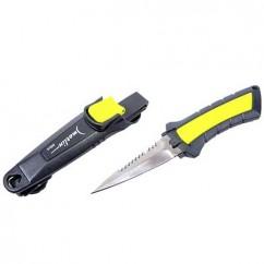 Нож Marlin Mini Stainless Steel