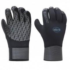 Перчатки Bare Elastek Glove 5мм