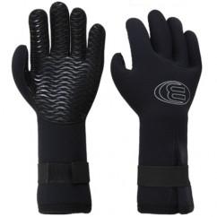 Перчатки Bare Gauntlet Glove 5мм