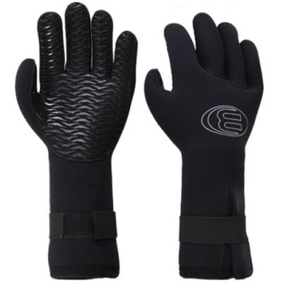 Перчатки Bare Gauntlet Glove 3мм, 5мм