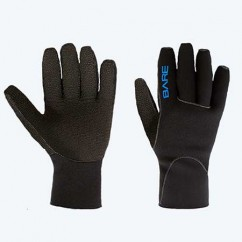 Перчатки Bare K-Palm Glove 3 мм