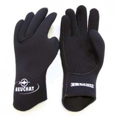 Перчатки Beuchat Elaskin Gloves 2mm