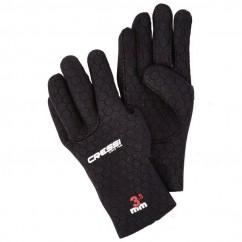 Перчатки Cressi-Sub High Stretch 2,5 мм;  3,5 мм; 5 мм