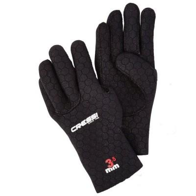 Перчатки Cressi-Sub High Stretch 3,5мм