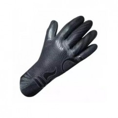 Перчатки FOURTH ELEMENT DIVE GLOVE  3 мм, 5 мм