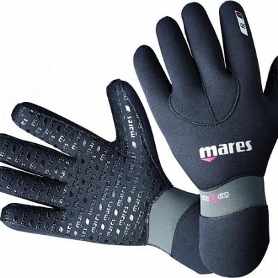 Перчатки MARES FLEXA FIT 5 mm