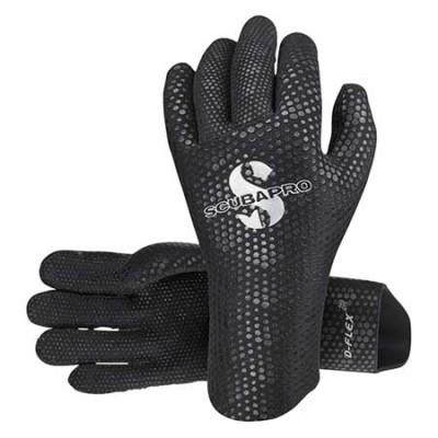 Перчатки Scubapro D-Flex 2 mm