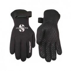 Перчатки Scubapro G-Flex 5мм