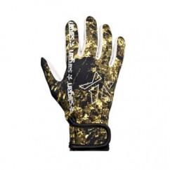 Перчатки SARGAN Агидель Камо РД 2.0 1,5мм