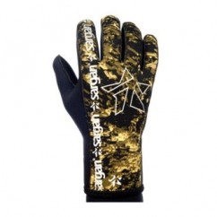 Перчатки SARGAN Сарго Камо РД 2.0 3мм