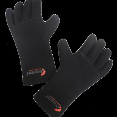 Перчатки Tramp Neoproof TRGB-001