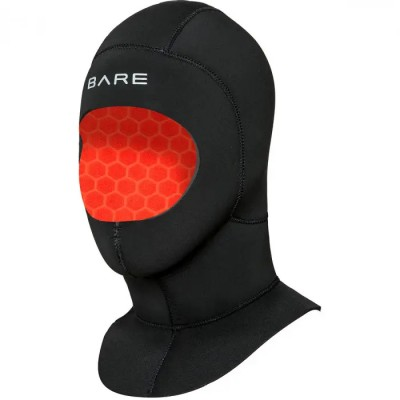 Шлем Bare Coldwater ULTRAWARMTH