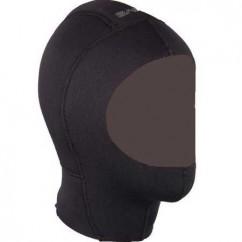 Шлем Bare Dry Hood 7мм