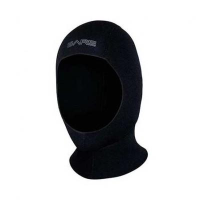 Шлем Bare Neo 3mm