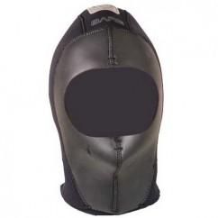 Шлем Bare Tech Dry Hood 7мм с молнией