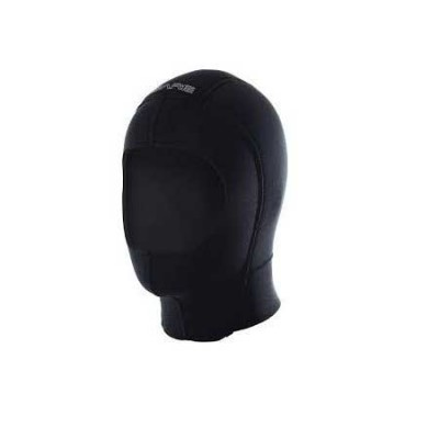 Шлем Bare сухого типа 7мм ULTRAWARMTH