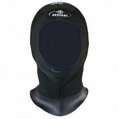 Шлем Beuchat Focea Comfort 6 Man 5мм