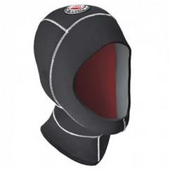 Шлем SANTI Collar 5/6mm, 7/9mm