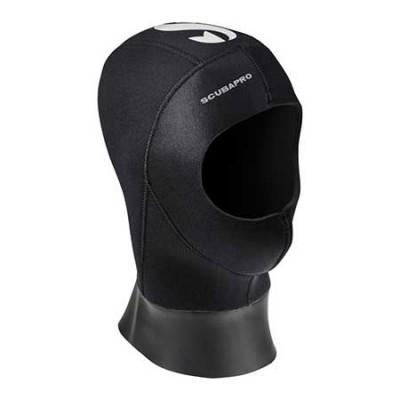 Шлем Scubapro SEAL 5 mm